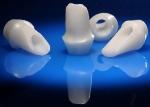Giới thiệu các loại răng sứ (phần II)