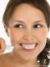Mấy phút để đánh răng, rửa mặt?