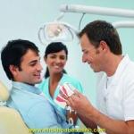 Implant nha khoa : Lợi ích của Implant