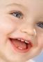 Đời sống của răng